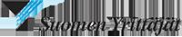 yrittajat_logo