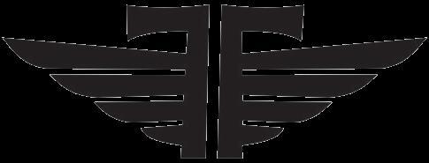 Etelä-Suomen Turvamiehet